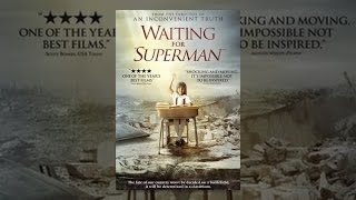 Download Waiting for ″Superman″ Video