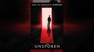 Download Unspoken Video