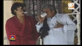 Download Sikandar Sanam and Shakeel Siddiqui Comedy Stage Drama | Gol Mall | Pakistani Comedy Stage Show Video