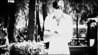 Download Aylin Tilki - Beni Birakip Gitme Video