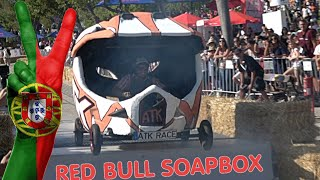 Download Best of Red Bull SoapBox Race Lisbon Portugal 2018 Video
