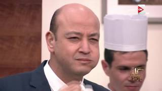 Download كل يوم - مطبخ كل يوم - مع جيجي .. الأحد 25 ديسمبر 2016 - الحاج/ عصام سعفان صاحب محلات سمسمة Video