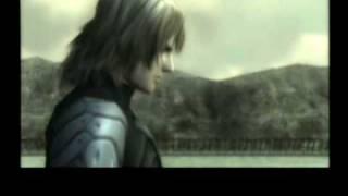 Download MGS3 Secret Theater 05- Metal Gear Raiden Video