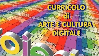 Download #15 PNSD CURRICOLI DIGITALI - Genova (new) Video