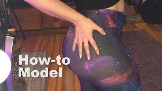 Download DIY Galaxy Stretchy Pants, A SEWING VIDEO?! IS IT 2007?! Video