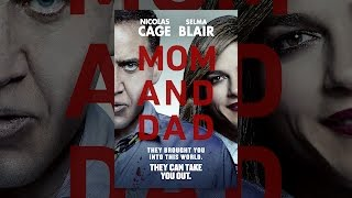 Download Mom & Dad Video