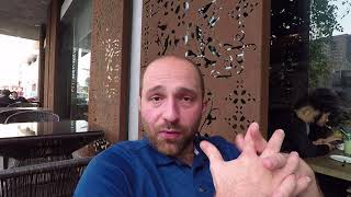 Download The NEW Requirements to TEACH in China: Meet Michael Subscriber & Friend Video
