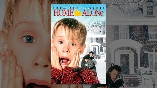 Download Home Alone Video