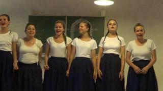 Download Erasmus Germany Video