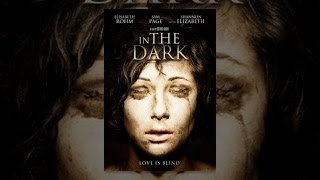 Download In The Dark Video