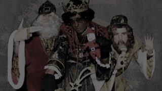 Download El Rap de los Reyes Magos Video
