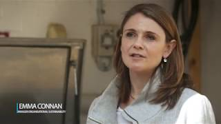 Download Deakin University - 2017 Green Gown Awards: Closing the Loop - A Solution to Organic Waste Video
