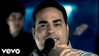 Download Gilberto Santa Rosa - Conteo Regresivo (Salsa Version) Video
