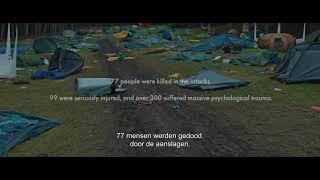 Download Utøya 22. juli | Film Fest Gent 2018 Video