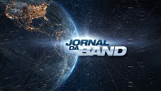 Download Jornal da Band Video