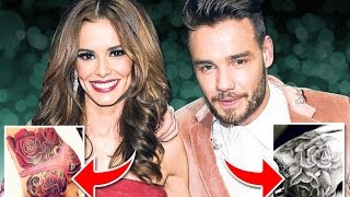 Download Liam Payne and Cheryl Cole's Relationship Timeline Video