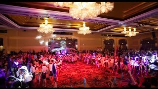 Download EcoWorld Annual Dinner 2016 Video