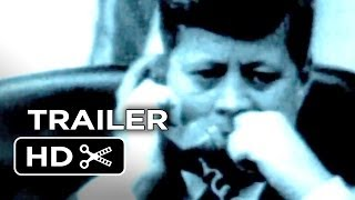 Download Here Was Cuba Official Trailer 1 (2014) - Cuban Missile Crisis Documentary Movie HD Video