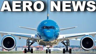Download So TEUER ist ein FLUGZEUG! AeroNews Video