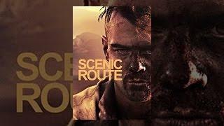 Download Scenic Route Video