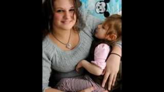 Download Shattered Lives ~ A Shaken Baby Syndrome Story ~ Video
