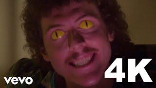 Download ″Weird Al″ Yankovic - Eat It Video