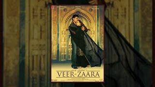 Download Veer-Zaara Video