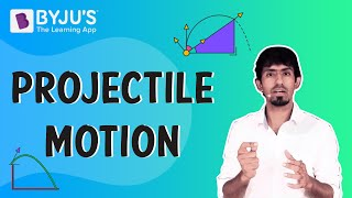 Download Projectile Motion Video