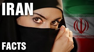 Download Surprising Facts About Iran Video