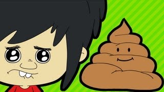 Download POTTY TRAINING (Smosh Babies #6) Video