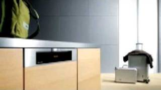 Download Miele Dishwasher - How to install a fully integrated Miele dishwasher Video