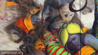 Download Armory Show 2017 New York Video