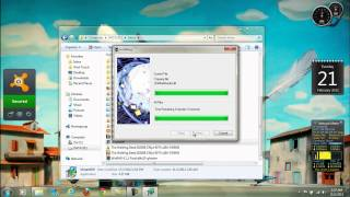 Download IDM Lifetime Key Tutorial Video