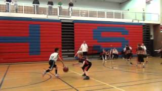 Download Top 10 Ankle Breakers By Kids Video