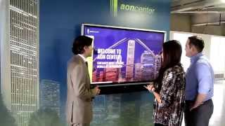 Download Innovative tools for commercial real estate marketing Video
