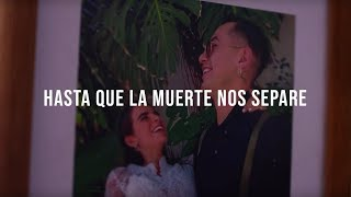Download Charles Ans - Hasta Que La Muerte Nos Separe ft. Smoky (Video Oficial) Video