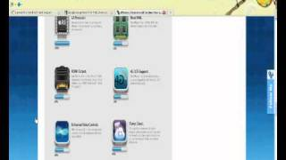 Download iPhone 5 and iPod Touch 5th Generation Rumours Video