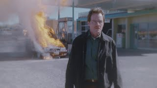 Download Badass Walter White Scene Pack | 1080p Logoless (Breaking Bad) Video