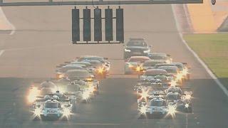 Download WEC - 2016 6 Hours of Bahrain - Teaser Video