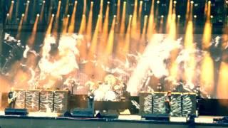 Download Black Sabbath, THE END Tour - Berlin, 08.06.16 - Into the Void (4K) Video