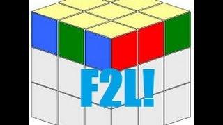 Download Herkesin Bilmesi Gereken Kolay 4 f2l Durumu Video