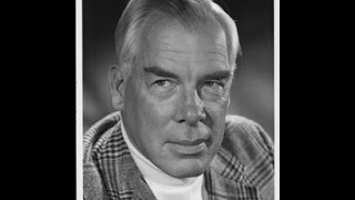 Download What Happened to Lee Marvin? Video