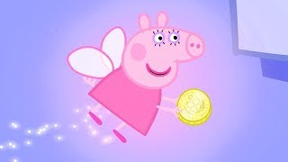 Download Peppa Pig Full Episodes | LIVE Peppa Pig 2017 🔴 Video