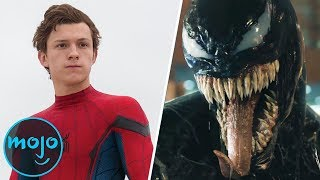 Download Top 5 Theories About Spider-Man: Far from Home Video