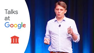Download Professor Rory Truex: ″Xi for life? What does it mean for China and the World?″ | Talks at Google Video