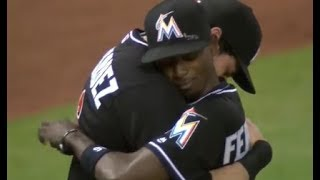 Download MLB Sad Moments Video