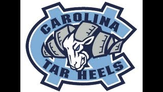 Download Logo Dojo UNC Tarheels (Tutorial) Video
