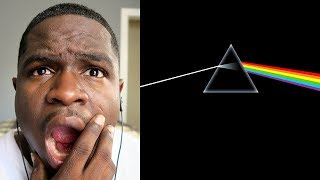 Download Hip Hop Fan REACTS To Pink Floyd - Time (2011 Remastered) Video