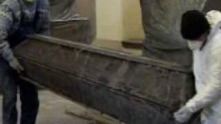 Download Tajemnice zakonnej krypty Video