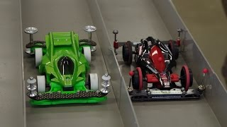 Download ミニ四駆七隈祭レース大会2014 Video